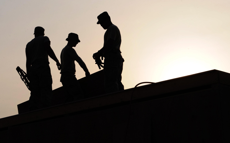 hervorming arbeidsrecht